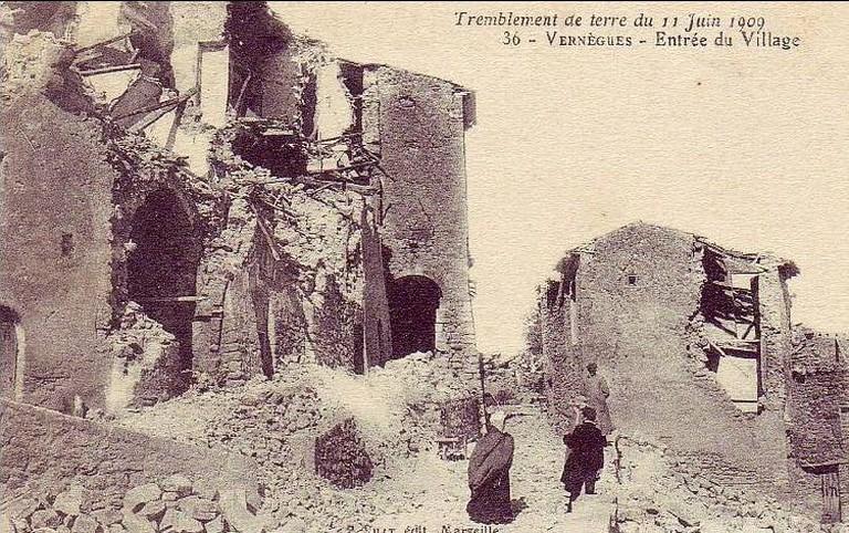 Vernègues_-_tremblement_de_terre_du_11_juin_1909_(1)