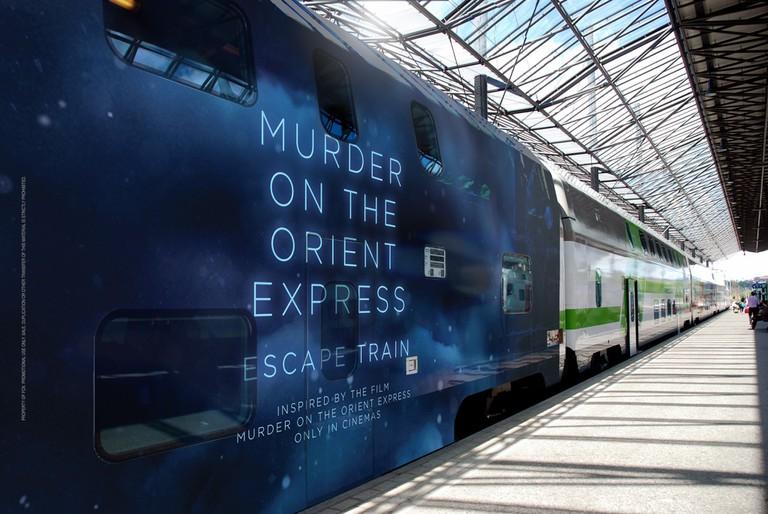 VR_escapetrain_Train_lowres_eng