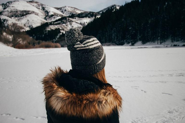 winter-1209851_1920