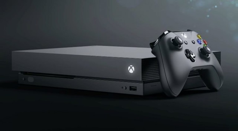 Xbox-One-X-640x353