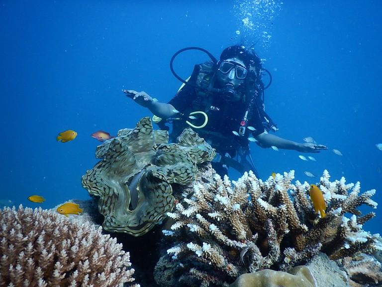 1.scuba_diving_andamans_