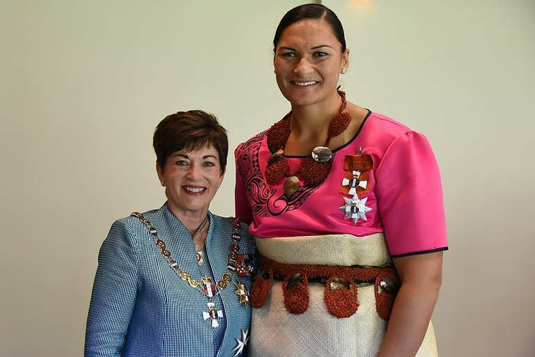 1024px-GGNZ_investiture_26_April_2017_-_Valerie_Adams