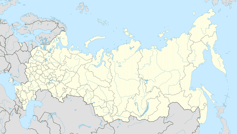 https://commons.wikimedia.org/wiki/File:Russia_political_location_map_(Crimea_disputed).svg