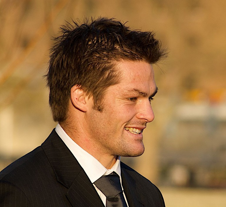 1120px-Richie_McCaw_in_London,_November_2008