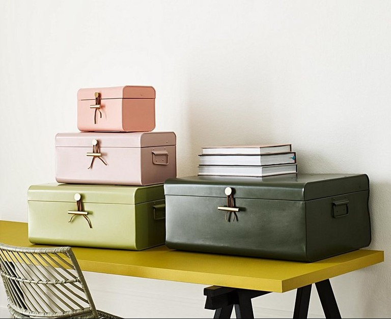 1135497_oliver-bonas_homeware_small-metal-storage-suitcase_2
