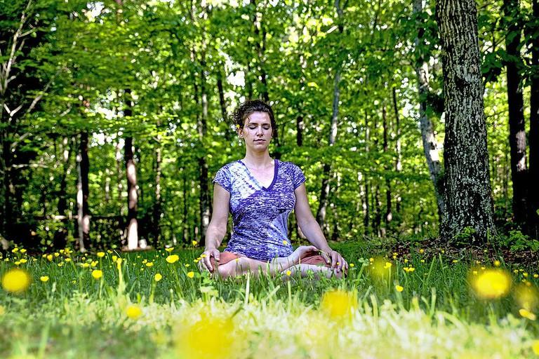 15.vipassan_meditation_