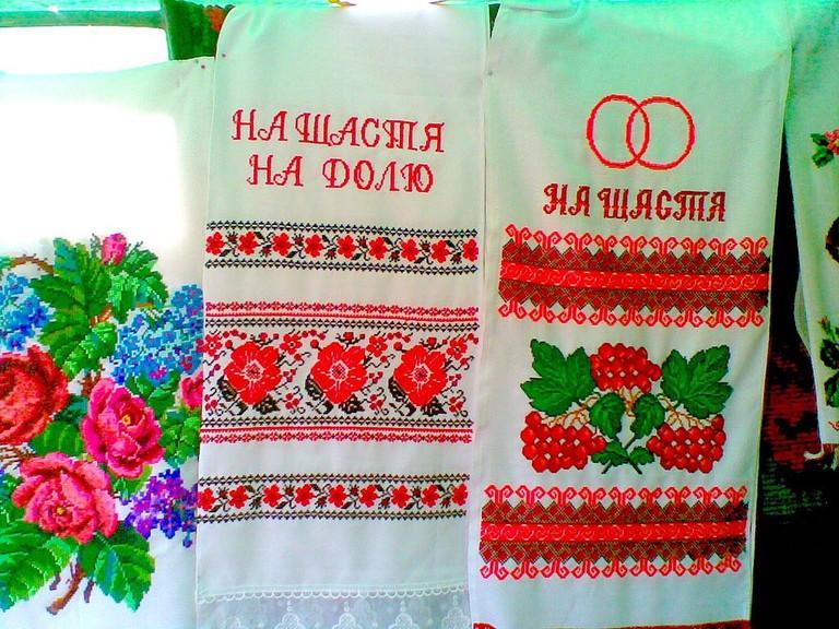 (18)_UKRAINIAN_FOLK_FESTIVAL_WITH_UKRAINIAN_CULTURAL_TRADITIONS_PRESENTATION_IN_TOWN_OF_BAR_VINNYTSIA_REGION_STATE_OF_UKRAINE_23082013