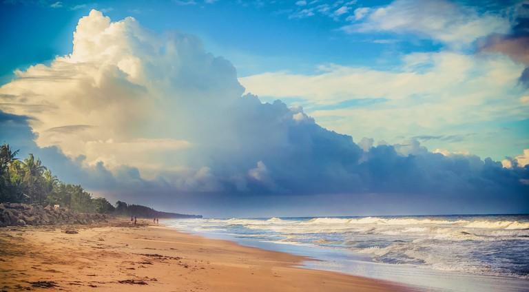 3.cherai_beach_sunrise_