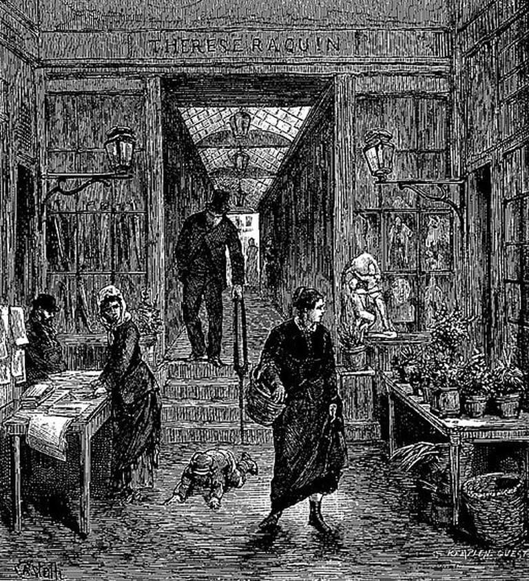 512px-Passage_du_Pont-Neuf_par_Castelli_(Thérèse_Raquin,_1883)