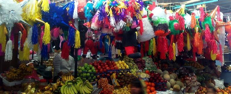 Piñatas │