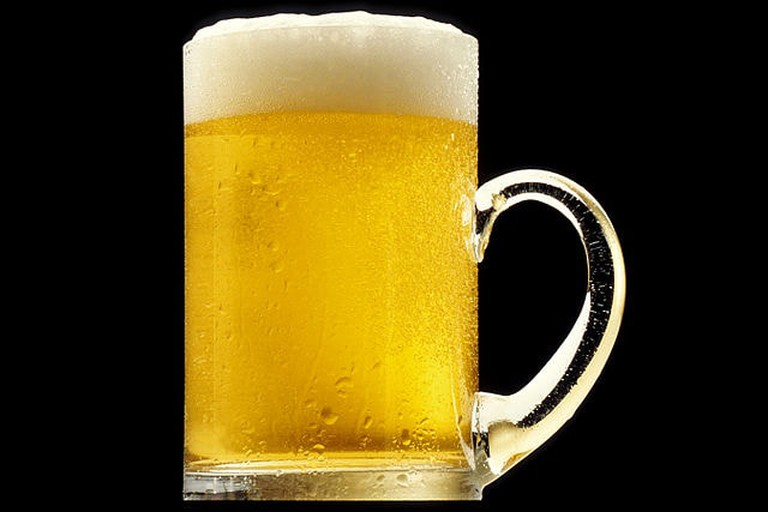 640px-NCI_Visuals_Food_Beer