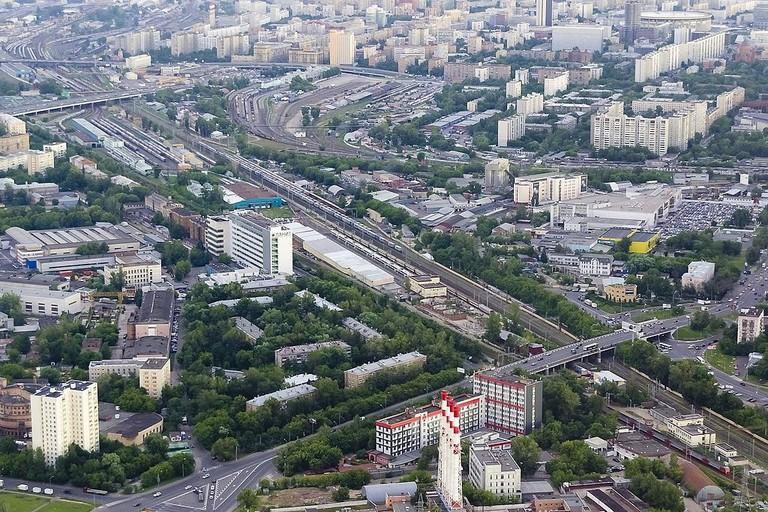 Останкинская_башня_-_panoramio_(25)