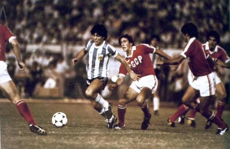 Arg_vs_urss_1979