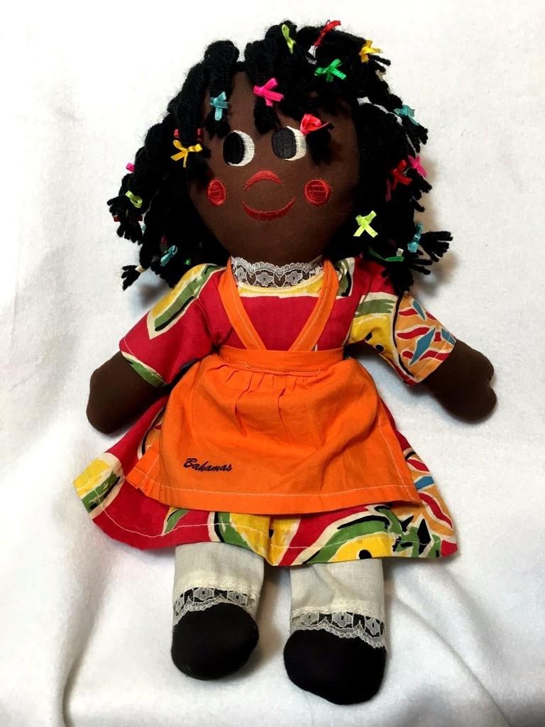 bahamas-souvenir-rag