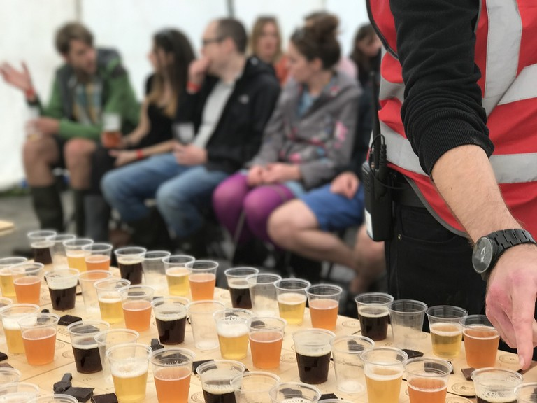 beer-festival-2660955_1280