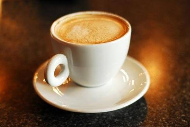 cafevizzio