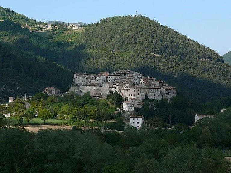 CastelSanFelicePanorama2