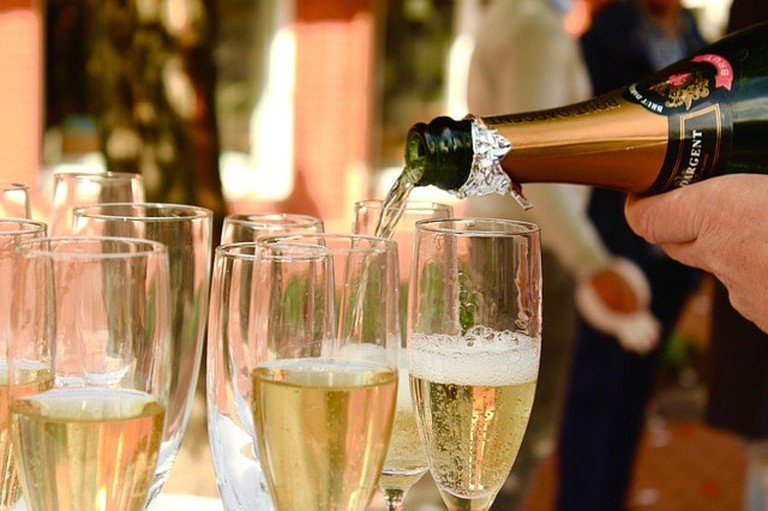 Prosecco: do you still drink it?