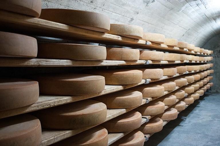 cheese-2217642_640