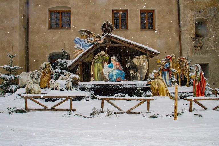 christmas-3009490_1920