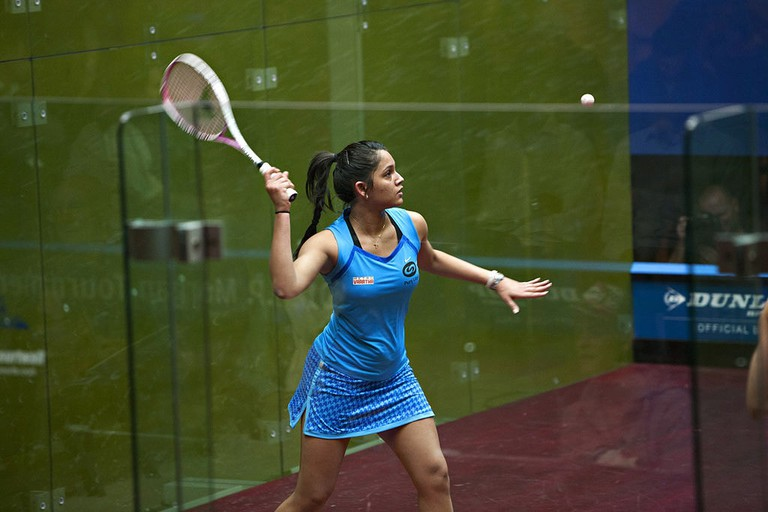 Dipika_Pallikal_(India)_defeated_Jaclyn_Hawkes_(New_Zealand)_in_the_women's_semifinals_04