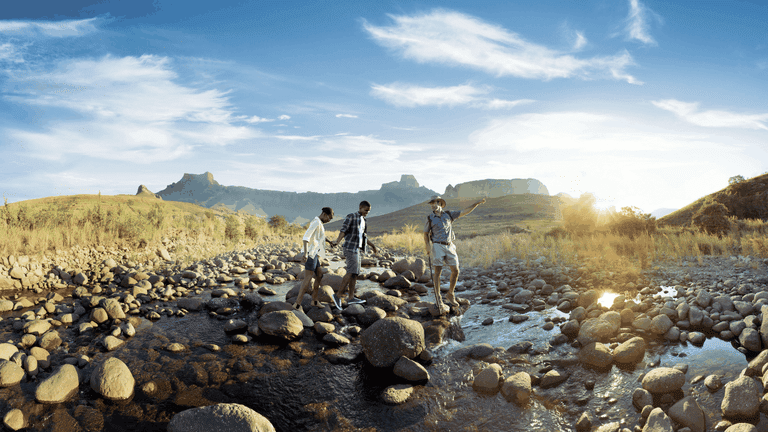Epic views_Drakensberg-min