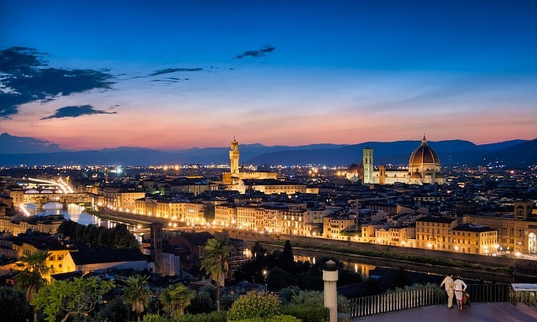 florence-1289365_640