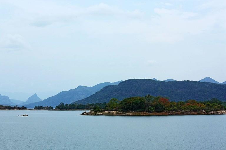 Gal_Oya_National_Park_(Senanayake_Samudhraya)