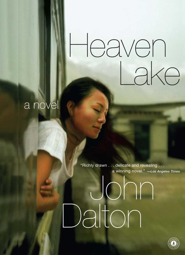heaven-lake-9780743246354_hr