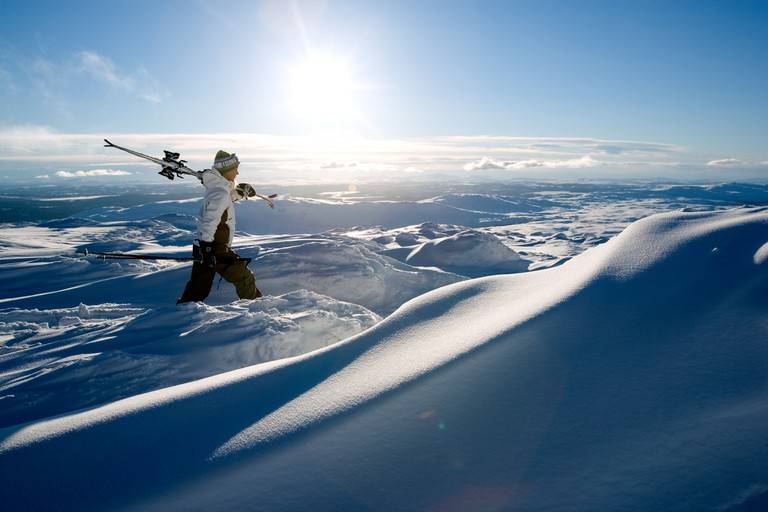 henrik_trygg-skiing_in_åre-2034