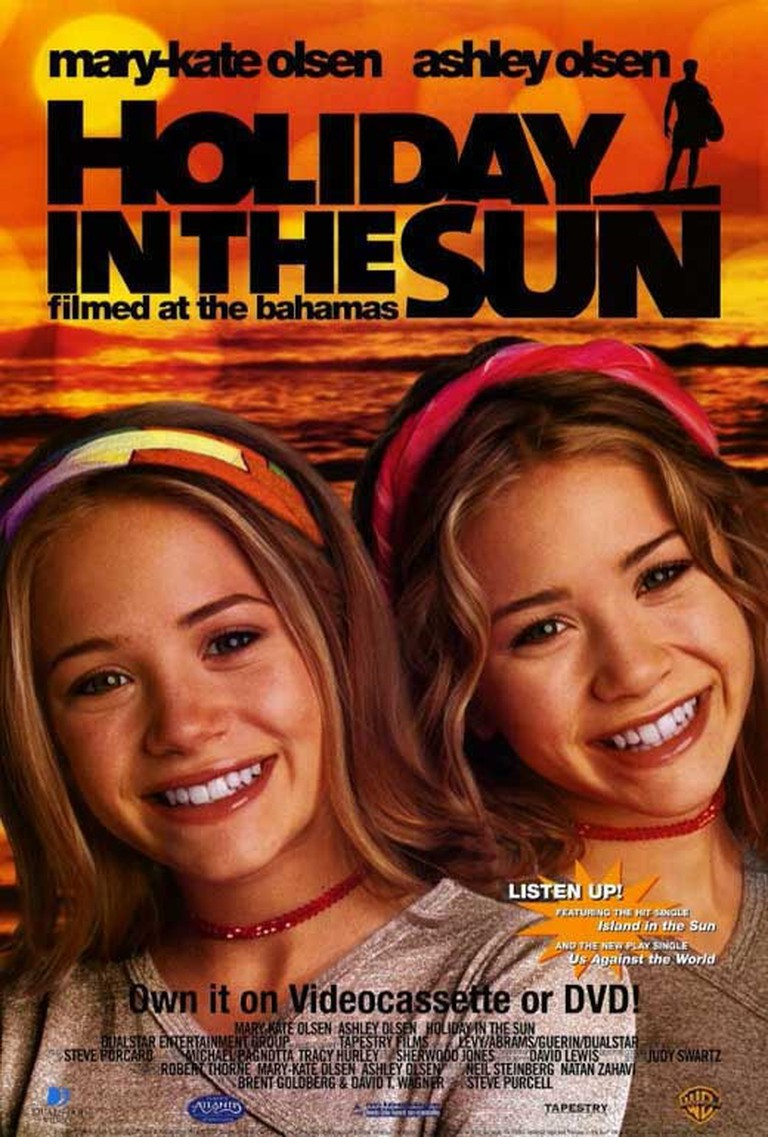 holiday-in-the-sun-movie-poster-2001