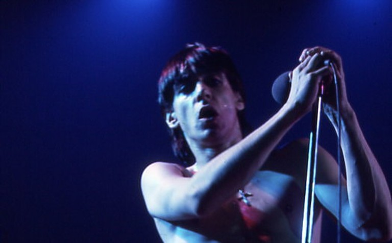 Iggy_Pop_in_Toronto_1973 (1)