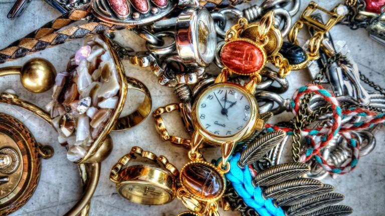 jewelry-assortment-1502243453MBT
