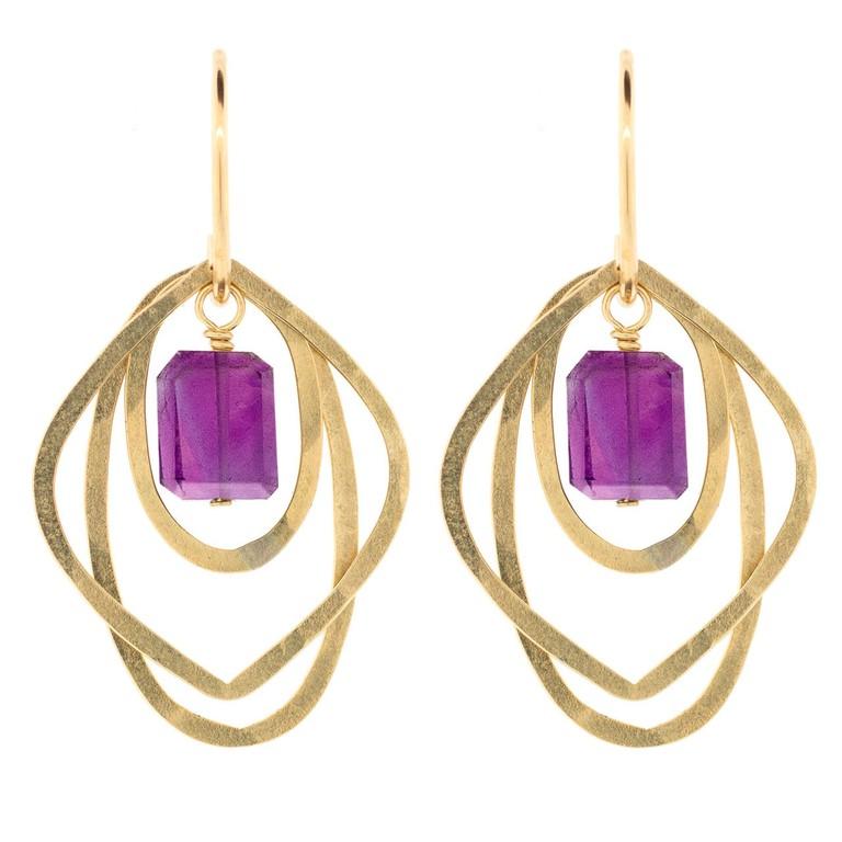 https://judithbright.com/small-sarah-earrings/