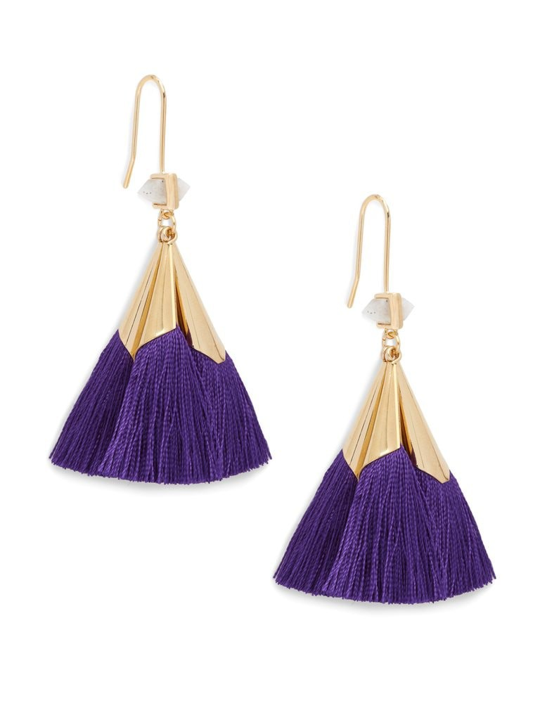 https://www.everalicestudio.com/collections/earrings/products/sonia-tassel-earrings-bright-purple-1