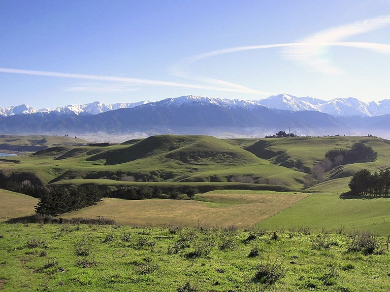 Kaikoura_Peninsula_and_Mt._Fyffe
