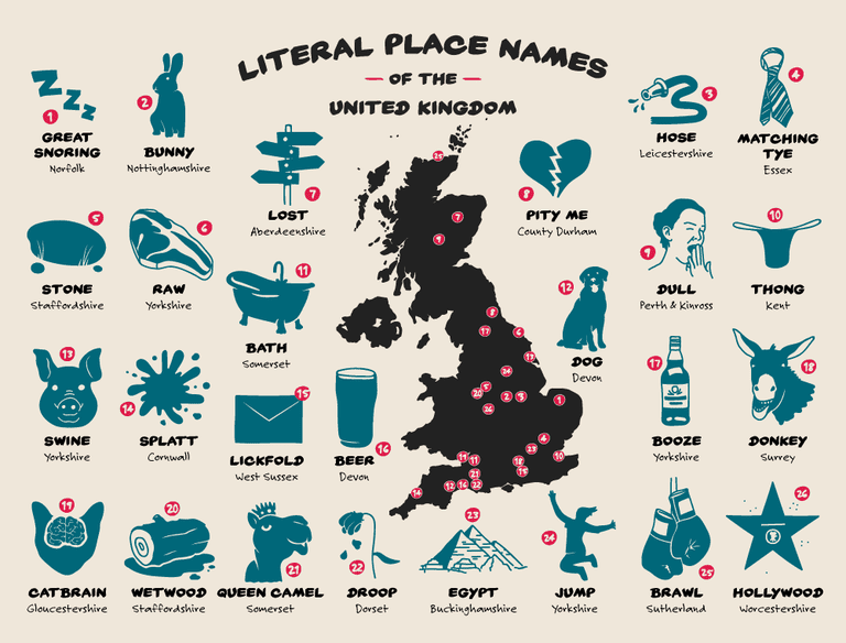 literal-places-map-uk-lowres