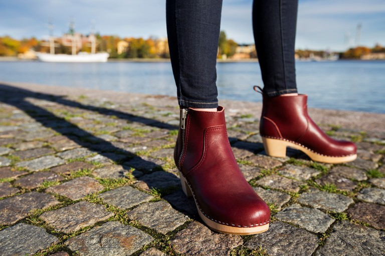 melker_dahlstrand-shoe_fashion-3234