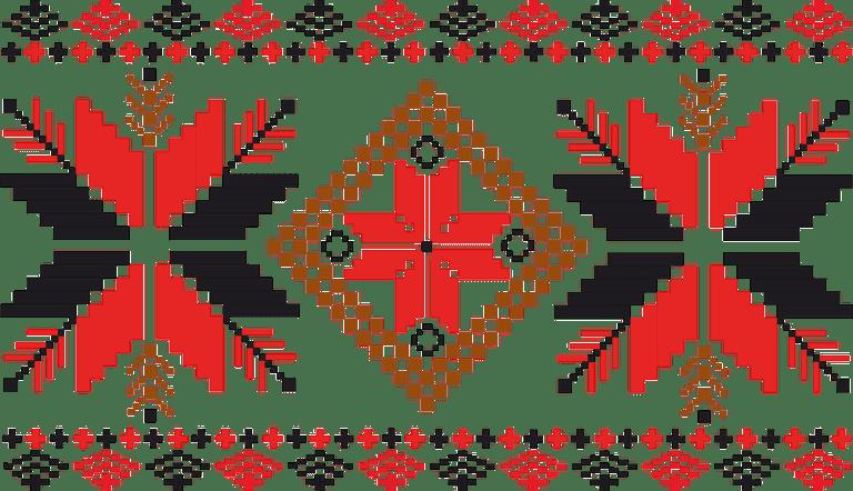 ornament-158428_1280