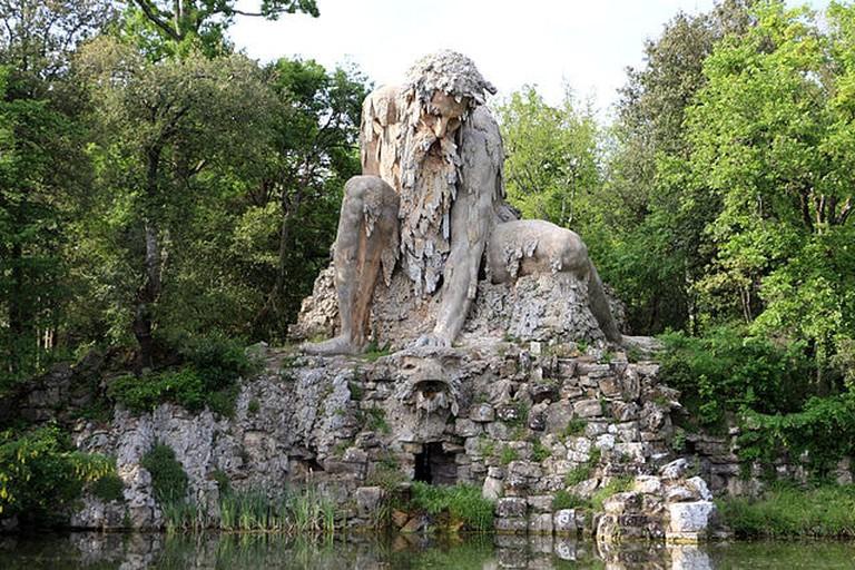 Parco_di_pratolino,_appennino_del_giambologna_05