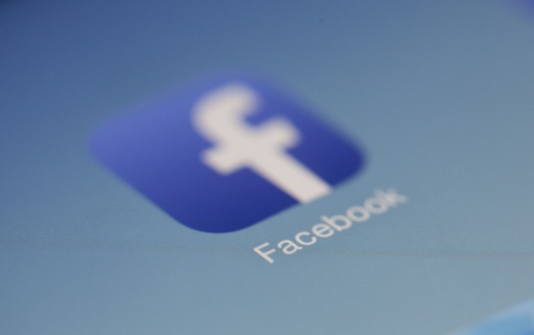 Facebook users must declare they have parental permission if they are under 16 years of age