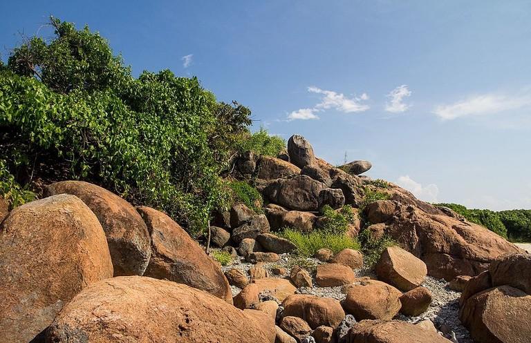 Pigeon_Island,_Sri_Lanka_-_panoramio_(1)