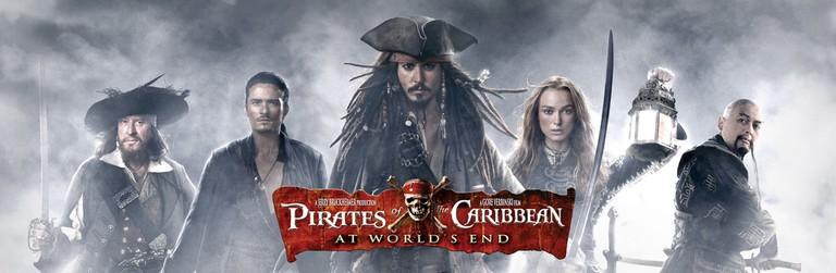 pirates_awe