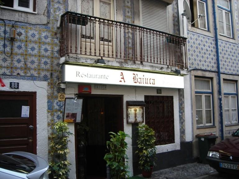 Restaurant_A_Baiuca_in_Lisbon