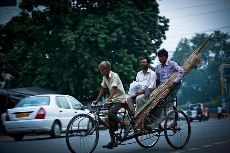 rickshaw-428916_1920