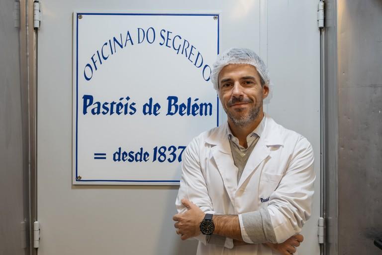 SCTP0084-Watson-Pasteis de Belem00012