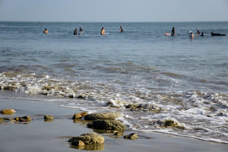 Spingola-South America-Peru-Mancora Surf-1