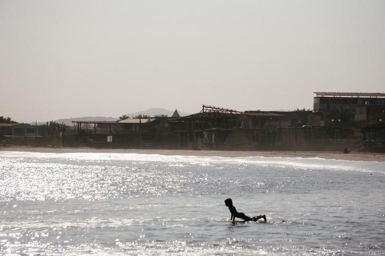 Spingola-South America-Peru-Mancora Surf-23