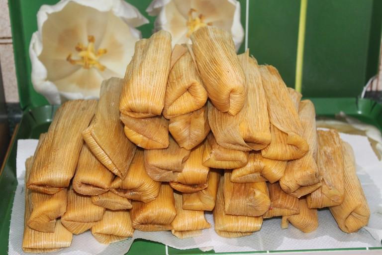 tamales-1990080_1280