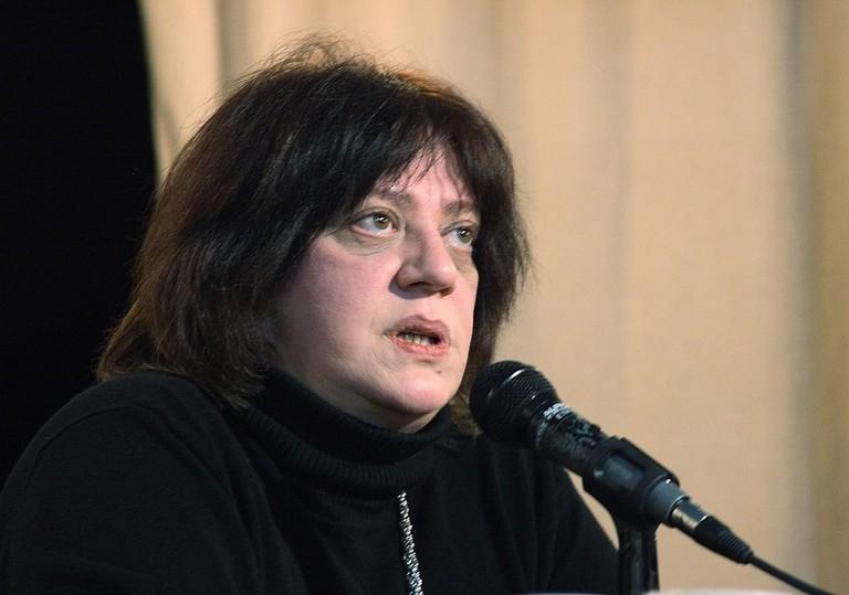 https://commons.wikimedia.org/wiki/File:Tatyana_Tolstaya.jpg